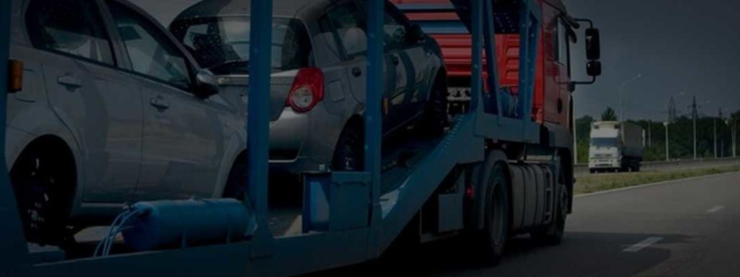 How To Buy A Car Out Of State >> How To Ship A Car Out Of State Car Carrier Network